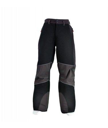 Gaular, kalhoty pánské