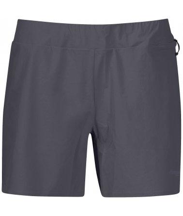 Dámské outdoorové šortky Bergans Floyen V2 W Shorts