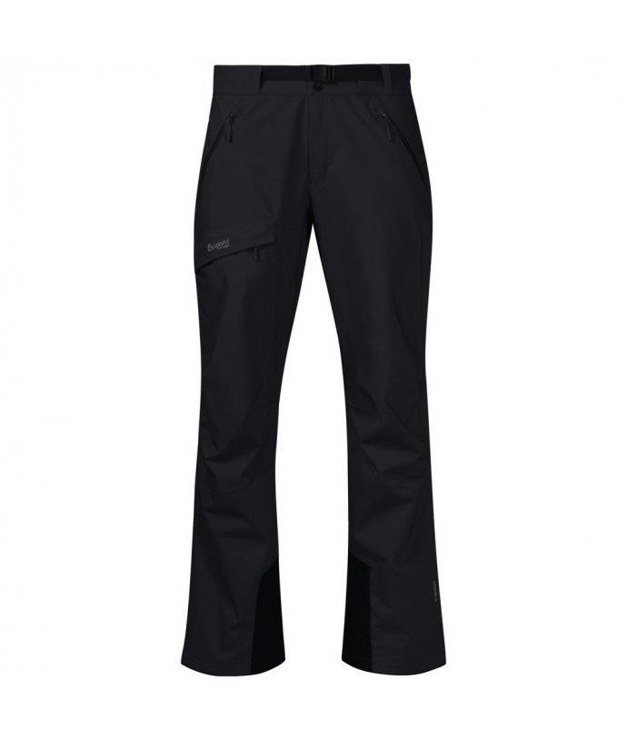 Pánské nepromokavé kalhoty Bergans Breheimen 2L Pants