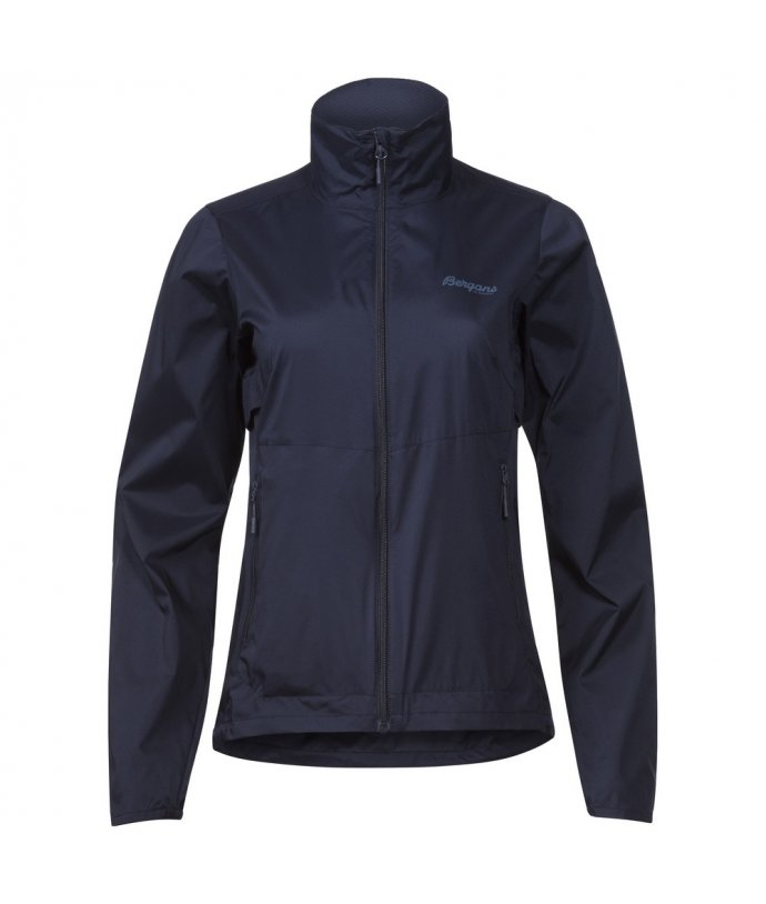 Floyen Lady Jacket, dámská ultralehká bunda