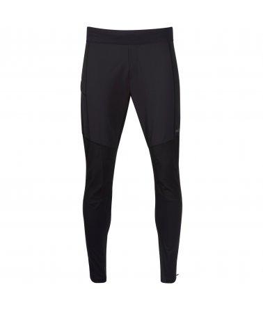 Pánské sportovní kalhoty Bergans Floyen V2 Pants