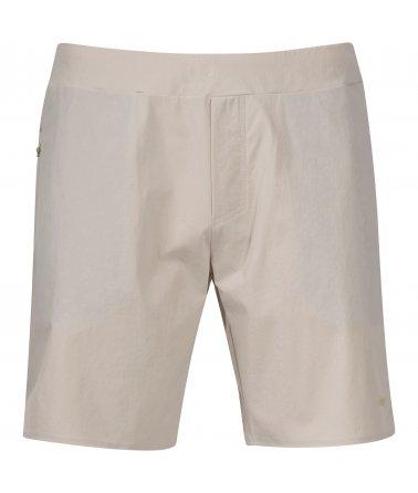 Pánské outdoorové šortky Bergans Floyen V2 Shorts