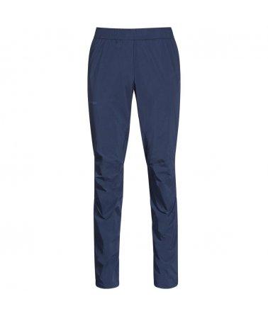 Dámské outdoorové kalhoty Bergans Cecilie