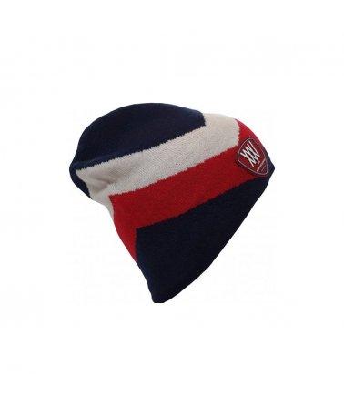 Vlněná Čepice Beito Hat We Norwegians