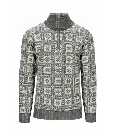 Pánský nadčasový svetr Dale Alvøy Masc Sweater
