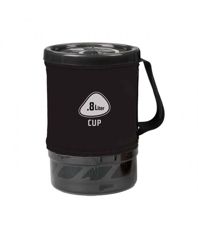 Náhradní nádoba 0,8 L FluxRing® Spare Cup