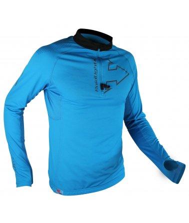 Pánské technické běžecké triko Raidlight Performer Top XP