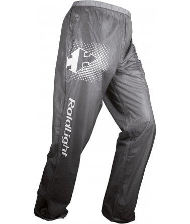 Nepromokavé převlekové kalhoty RaidLight Ultra MP+ Pant