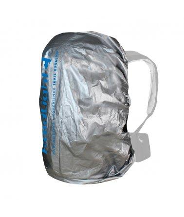 Lehká pláštěnka na běžecký batoh Raidlight Ultra Rain
