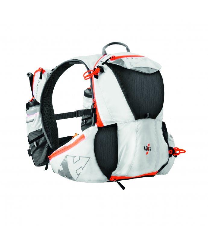 Lehká běžecká vesta Raidlight Ultra Vest Olmo 5L
