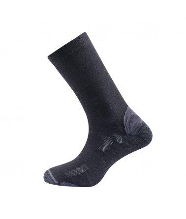 Velmi tenké vlněné ponožky Devold Multi Light