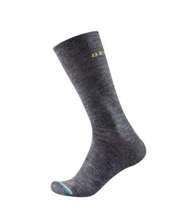 DEVOLD® HIKING LINER sock, sportovní ponožky, unisex