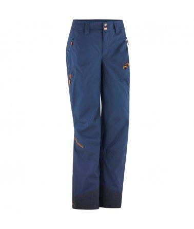 Dámské lyžařské kalhoty Back Flip Pant Kari Traa