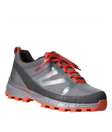 Bergans Vemork  Hiking shoes, nízké turistické boty, pánské