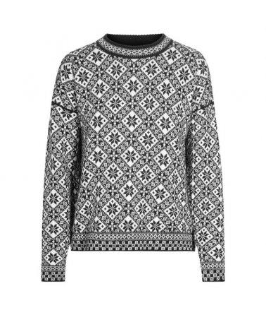 Bjorøy Feminine Sweater