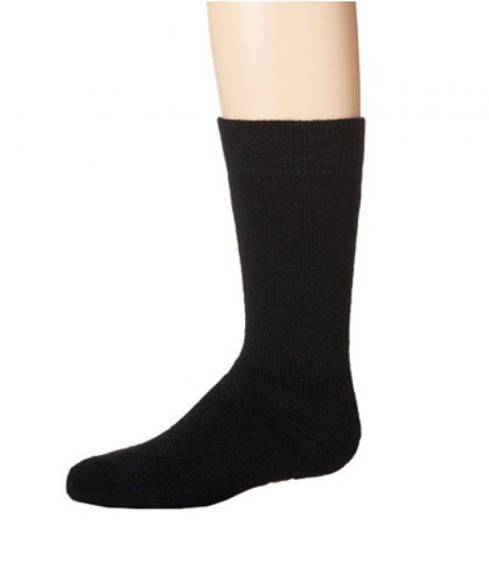 Bula  Light Wool Sock, ponožky, unisex