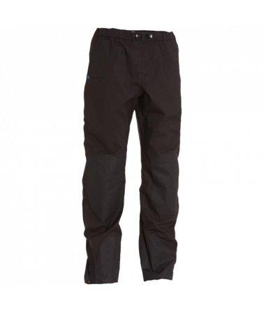 Kalhoty Eitre, pánské