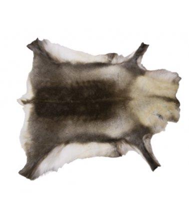 Originál norská kožešina ze soba