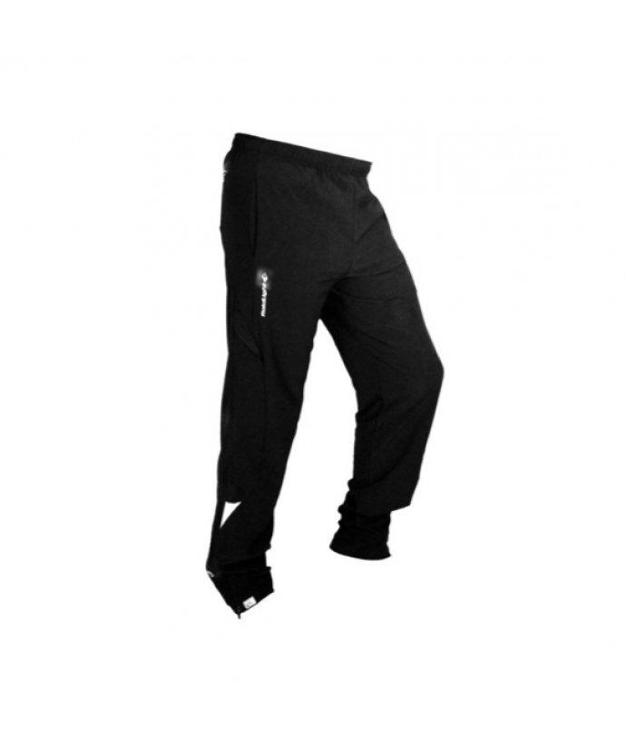Pánské převlekové kalhoty RaidLight Transition Pant