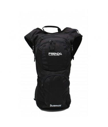 Lehký sportovní batoh Frendo Durance DURANCE HYDRAPACK NOIR