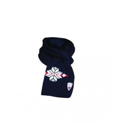 Dale Sochi scarf, šála, unisex